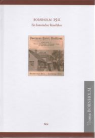 Bornholm1911