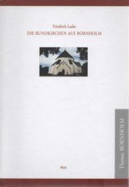 BornholmRundkirchen