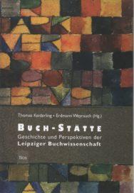 Buch-Stätte